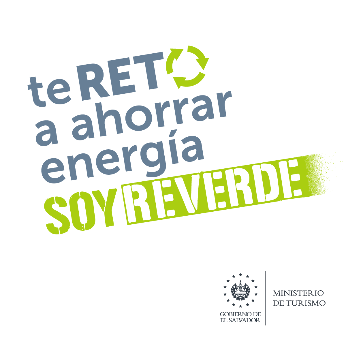 //www.mitur.gob.sv/franja-costero-marina/wp-content/uploads/2020/08/CAMP_REVERDE_ENERGIA_1-1.png