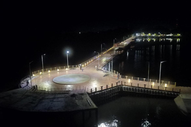 Puerto-El-Triunfo